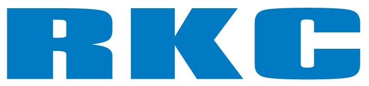 RKC Kontrol ve İletişim Sistemleri